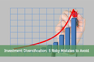 Kevin-by-Investment Diversification: 5 Risky Mistakes to Avoid