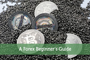 A Forex Beginner's Guide
