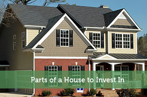 Jeremy Biberdorf-by-Parts of a House to Invest In