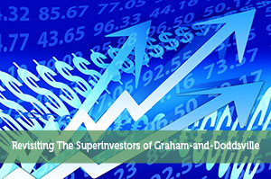 Revisiting The Superinvestors of Graham-and-Doddsville