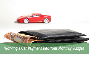 Jeremy Biberdorf-by-Working a Car Payment into Your Monthly Budget
