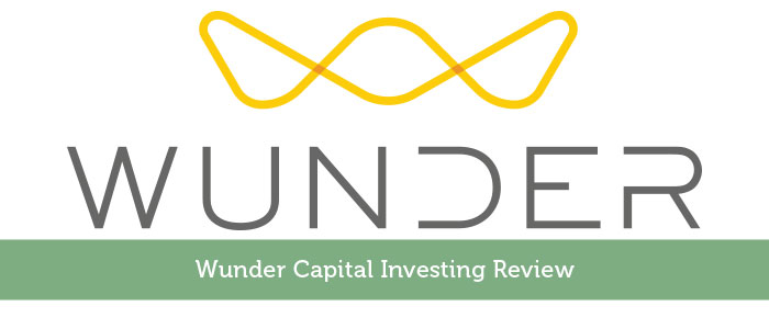 Wunder Capital Review