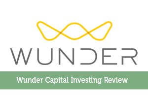 Adam-by-Wunder Capital Review