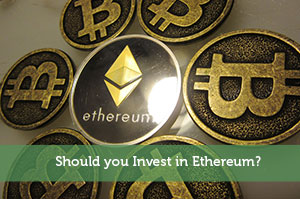 Spencer Mecham-by-Should You Invest in Ethereum?