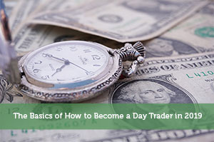 Ross Cameron-by-5 Steps You Need to Take to Become a Day Trader
