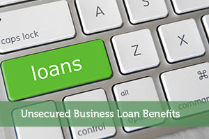 Eno-by-Unsecured Business Loan Benefits