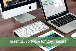 Essential Software for Day Traders