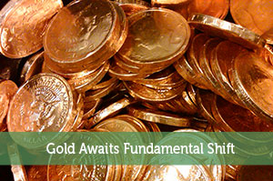Adam-by-Gold Awaits Fundamental Shift