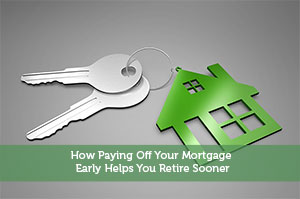 Jeremy Biberdorf-by-How Paying Off Your Mortgage Early Helps You Retire Sooner