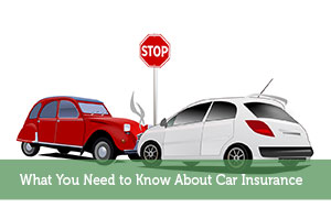 Adam-by-What You Need to Know About Car Insurance