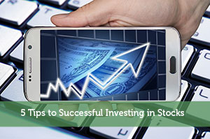 Jeremy Biberdorf-by-5 Tips to Successful Investing in Stocks