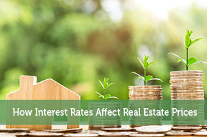 Kevin-by-How Interest Rates Affect Real Estate Prices