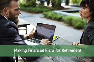 Jeremy Biberdorf-by-Making Financial Plans for Retirement