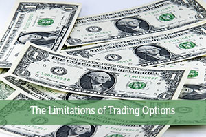 Jeremy Biberdorf-by-The Limitations of Trading Options