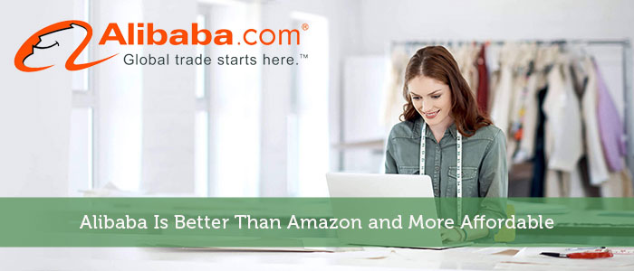 modestmoney.com - Jon Dulin - Alibaba Is Better Than Amazon and More Affordable