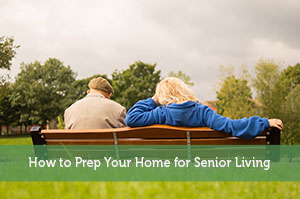 Jeremy Biberdorf-by-How to Prep Your Home for Senior Living