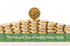 Jeremy Biberdorf-by-The Pros and Cons of Trading Penny Stocks