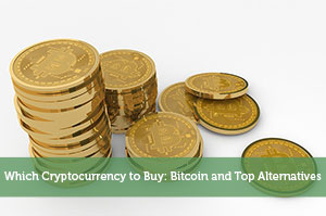 Jeremy Biberdorf-by-Which Cryptocurrency to Buy: Top Three Bitcoin Alternatives