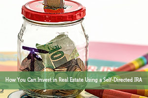 Rick Pendykoski-by-How You Can Invest in Real Estate Using a Self-Directed IRA