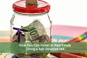 Jeremy Biberdorf-by-How You Can Invest in Real Estate Using a Self-Directed IRA