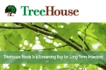 Treehouse Foods Is A Screaming Buy For Long Term Investors