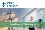 Duke Energy (DUK) Analysis