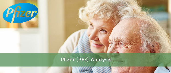 Pfizer (PFE) Analysis