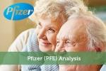 Pfizer (PFE) Analysis