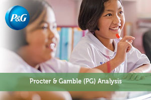Simply Safe Dividends-by-Procter & Gamble (PG) Analysis