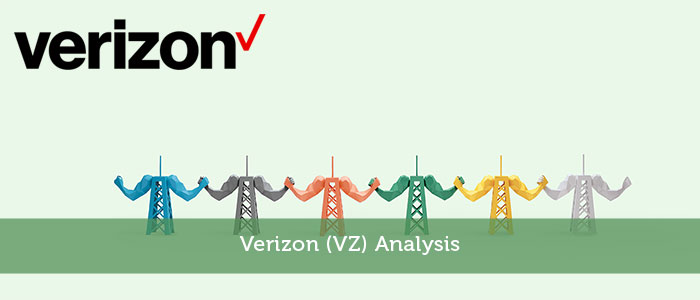 Verizon (VZ) Analysis