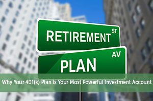 Jon Dulin-by-Why Your 401(k) Plan Is Your Most Powerful Investment Account