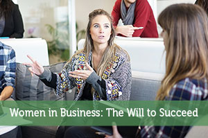 Jeremy Biberdorf-by-Women in Business: The Will to Succeed