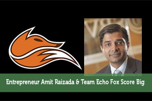 Jeremy Biberdorf-by-Entrepreneur Amit Raizada & Team Echo Fox Score Big