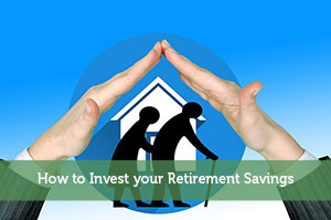Adam-by-How to Invest your Retirement Savings