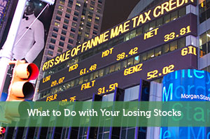 Jeremy Biberdorf-by-What to Do with Your Losing Stocks