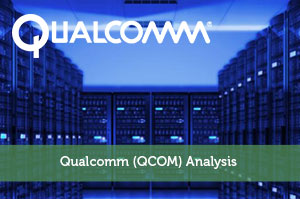 Qualcomm (QCOM) Analysis