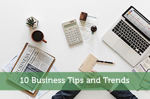 Jeremy Biberdorf-by-10 Business Tips and Trends
