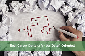 Jeremy Biberdorf-by-Best Career Options for the Detail-Oriented