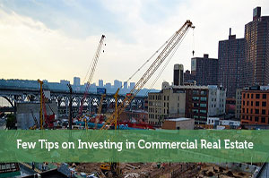 Jeremy Biberdorf-by-Few Tips on Investing in Commercial Real Estate