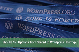 Jeremy Biberdorf-by-Should You Upgrade from Shared to WordPress Hosting?