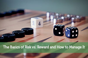 Josh Rodriguez-by-The Basics of Risk vs. Reward and How to Manage It