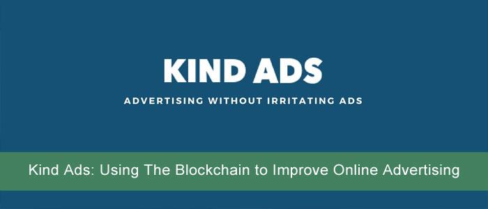 Kind Ads