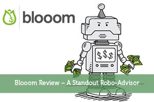 Jeremy Biberdorf-by-Blooom Review – A Standout Robo-Advisor