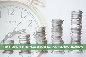 Ross Cameron-by-Top 3 Reasons Millennials Should Start Caring About Investing