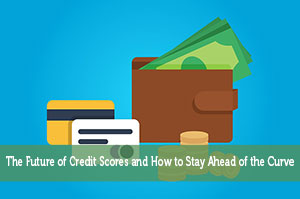 Adam-by-The Future of Credit Scores and How to Stay Ahead of the Curve