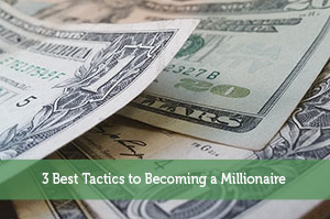 Ross Cameron-by-3 Best Tactics to Becoming a Millionaire