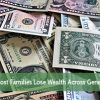 How Most Families Lose Wealth Across Generations