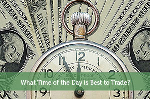 Ross Cameron-by-What Time of the Day is Best to Trade?