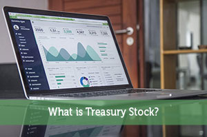 Ross Cameron-by-What is Treasury Stock?