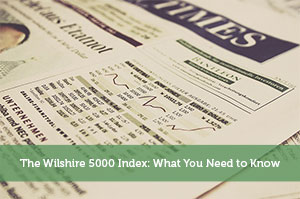 Jeremy Biberdorf-by-The Wilshire 5000 Index: What You Need to Know